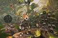 《生化变种》怎么样 游戏试玩视频一览
