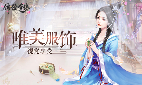 betway必威精装app 6