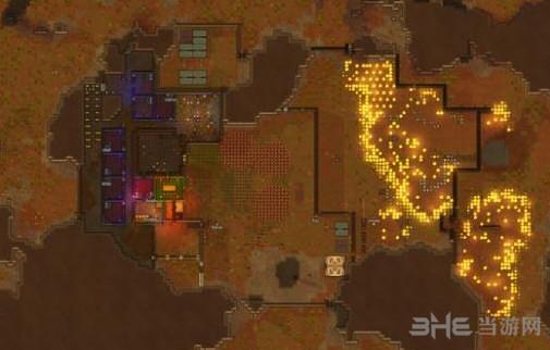 环世界游戏截图2