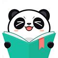 熊猫看书免费阅读器