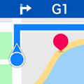 探途离线地图安卓版V2.1.2
