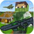 生存猎人游戏2破解版安卓版v.C20c2