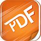 极速PDF阅读器含激活码