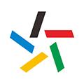 中国体育彩票安卓版V1.8.1