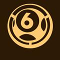 六�_��典老版本v3.2.3