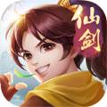 仙剑奇侠传六界情缘安卓版v1.0.3