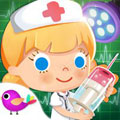糖糖医院安卓版V1.6