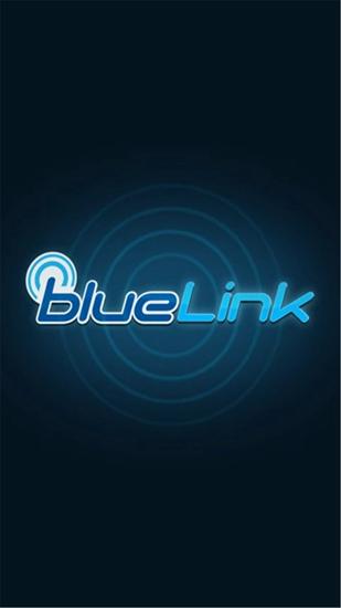 bluelink截图0