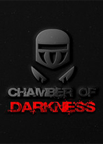 黑暗之室(Chamber of Darkness)DARKSiDERS硬盘版