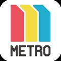 Metro大都会安卓版V1.9.7