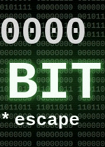 Rogue Bit硬盘版