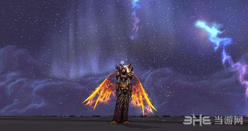 魔兽世界8.0奶骑宏 神圣骑士常用宏介绍 奶骑宏