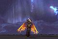 魔兽世界8.0圣骑士攻略大全 新手骑士三系