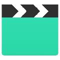 魅族视频app安卓版V7.5.1