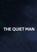 寂静之人(THE QUIET MAN)PC硬盘版