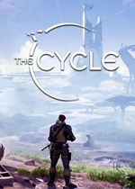 The CyclePC硬盘版