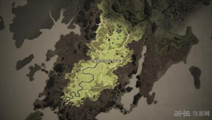 新世界游戏截图2