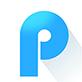 迅捷pdf轉換器 免費版v8.5.1.0