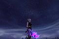 魔兽世界8.0敏锐贼大米天赋 敏锐贼大秘境天