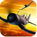 钢铁之翼破解版安卓版V0.3.1