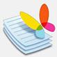 PDF Shaper Professional中文破解版 V9.7