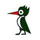 啄木鸟图片下载器官方版v2020.03.31