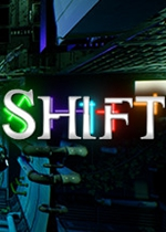 色度偏移(Chroma Shift)PC硬盘版