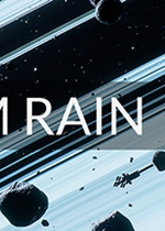 氦雨(Helium Rain)PC硬盘版