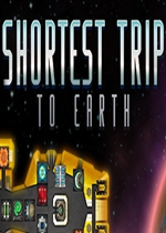 最短地球之旅(Shortest Trip to Earth)PC硬盘版v1.2.2
