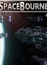 太空谍影(SpaceBourne)破解版