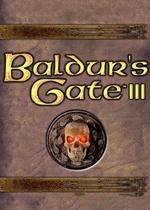 博德之�T3(Baldur's Gate 3)PC硬�P版