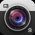 百度相机安卓版1.4.2