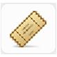 心蓝抢票助手电脑版 免注册码破解版V1.0.0.2941