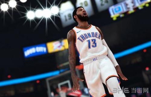 NBA2K19降价2