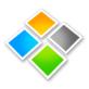 HoneyView(蜂蜜瀏覽器) 綠色中文版V5.3.1