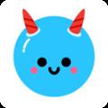 小妖精美化安卓版V4.2.0