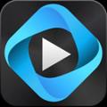 天天美��app安卓版v4.2.0