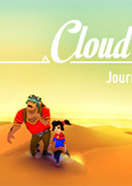 追云者:希望之旅(Cloud Chasers - Journey of Hope)PC硬�P版