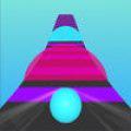 彩色�^山�安卓版V1.0