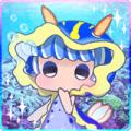 萌萌海牛之海安卓版V1.0.6