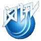 电信闪讯宽带客户端 旧版V1.2.23.38