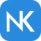 闪讯NetKeeper校园版客户端 新版V5.2.17.5216
