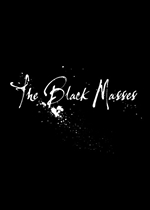 黑潮(The Black Masses)PC硬�P版
