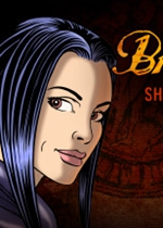 ��Γ�а菁糨�版(Broken Sword: Director's Cut)PC硬�P版