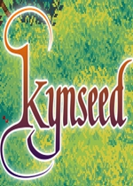 奇因希德(Kynseed)v0.1.19.2672PC硬盘版