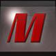 MorphVOX Pro女聲均衡器