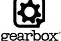 《�o主之地》�_�l商Gearbox正在�_�l新作 �⒚嫦蛉�年�g段