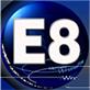 E8免費票據打印軟件