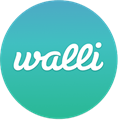 Walli 安卓版V2.3.3