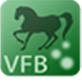 VisualFreeBasic(可視化編程環境)
